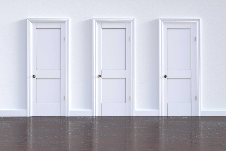 潜在意識、阿頼耶識が引き寄せて開くパラレルワールドのドア