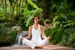 瞑想法で、潜在意識、阿頼耶識が、復縁、恋愛などの願いを叶えてくれます。