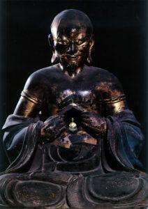 瞑想を実践して願いを叶える仏、潜在意識とは?