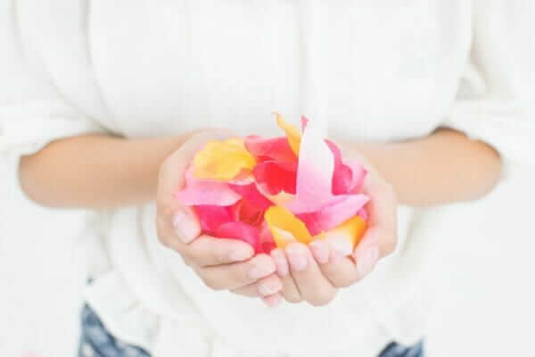 潜在意識、阿頼耶識が教える「本当に自分を愛すること(自愛)」を実践しよう