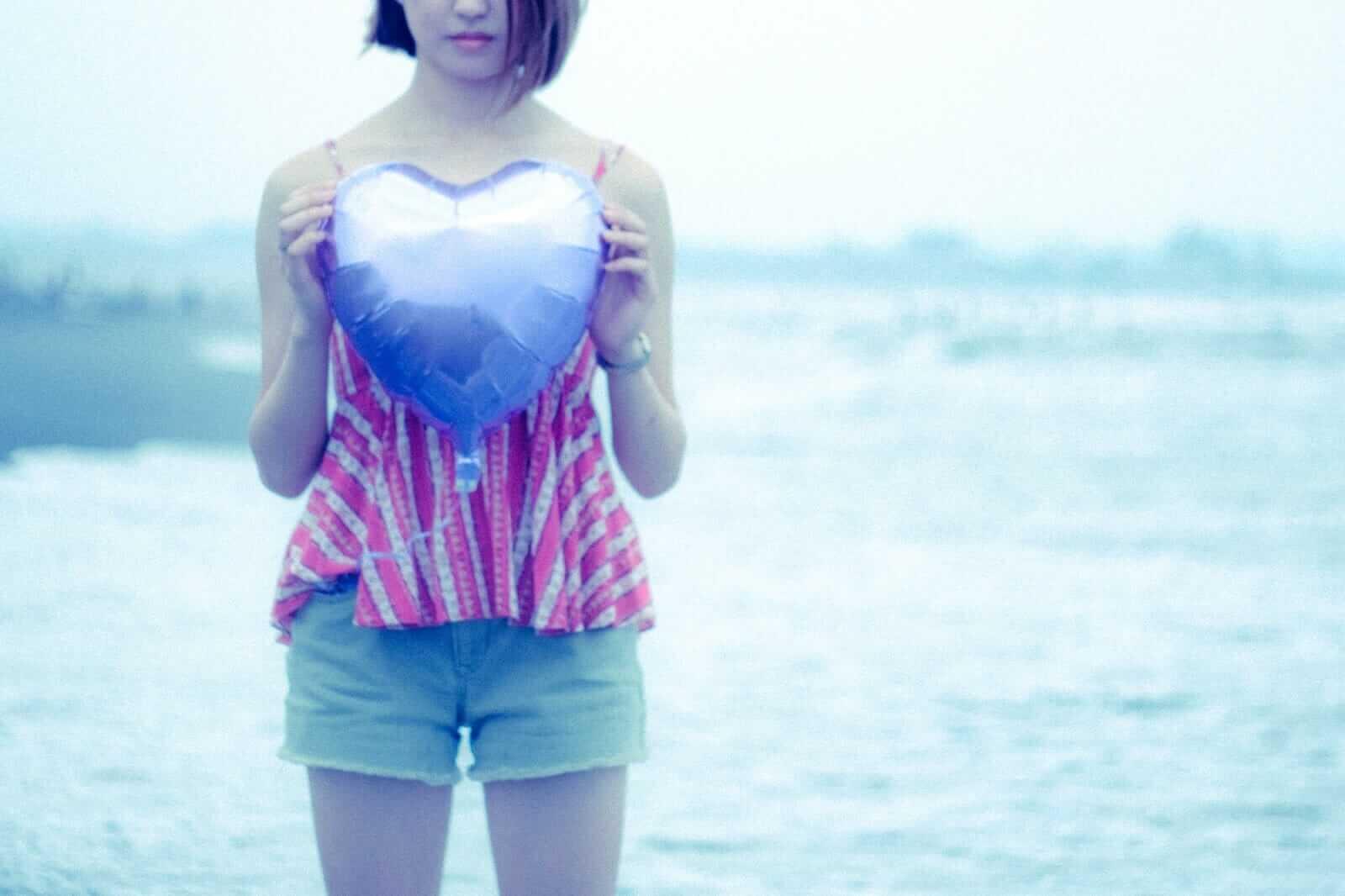 変わらない自愛から、効果があるバキュ式自愛