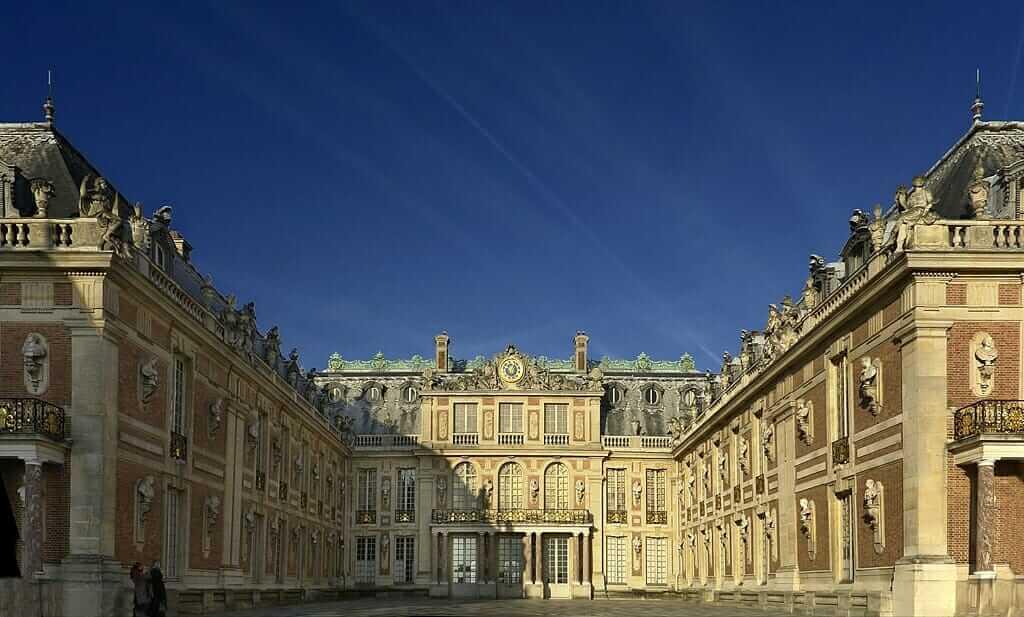 潜在意識、バキュ式自愛は、あなたに豪華な宮殿を準備しています。