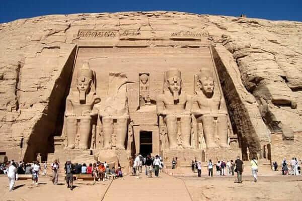 潜在意識、阿頼耶識の願望達成力を説いた、もう一つのエジプト神話