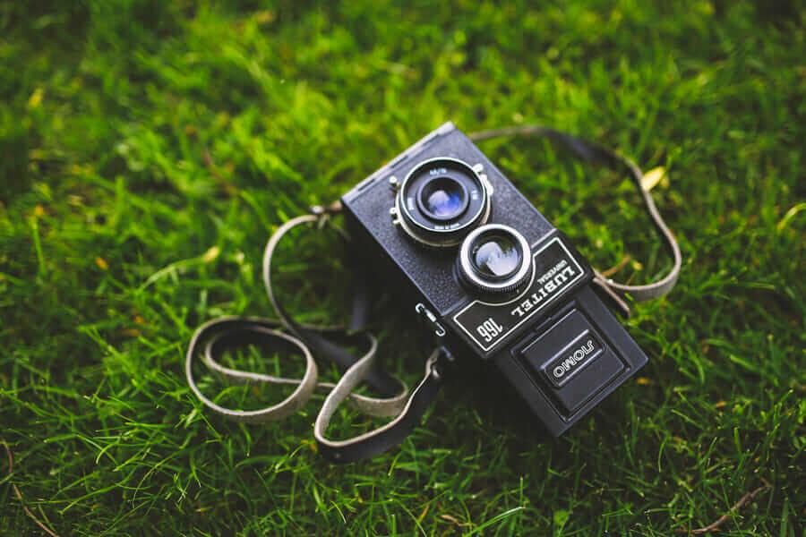 潜在意識、阿頼耶識のカメラには幸せな記憶が残っています