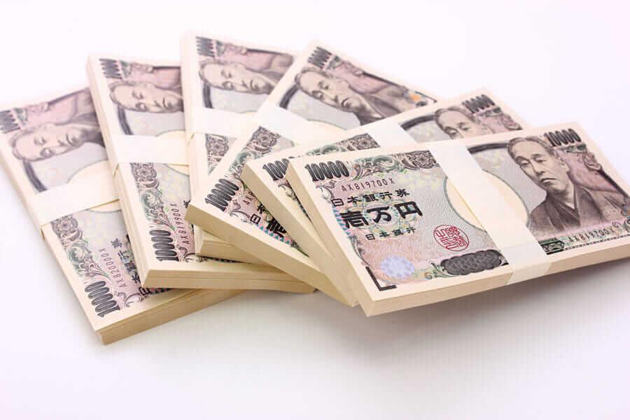 お金に愛されて、潜在意識、阿頼耶識の蔵にある莫大な富を手にする方法