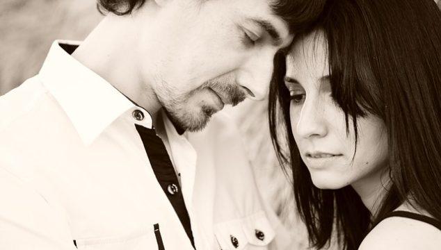 見えないところで二人を結婚に導く潜在意識