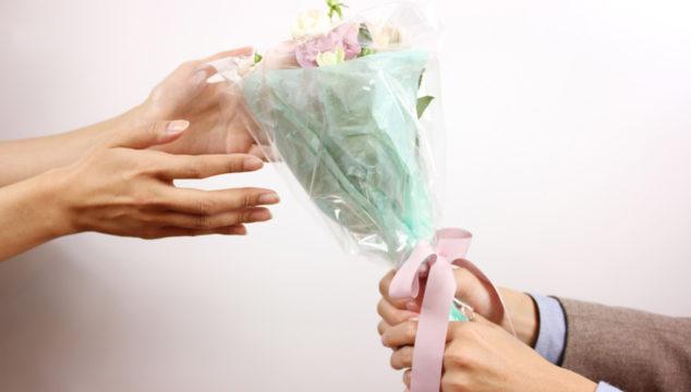 潜在意識のフラッシュモブ。プロポーズは絶対に成功!
