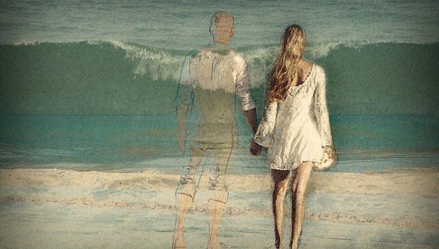 自愛デートで潜在意識に恋愛を復縁を叶えてもらえる