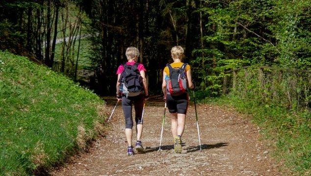 アナタと好きな人だけが一緒に歩ける潜在意識の道